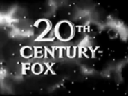 Https www.youtube.com v=qQdGFZDNrOQ - (227) 20th Century Fox Television (1989) - YouTube - Internet Explorer 7 28 2019 4 54 42 PM