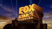Fox Star Studios (2010) 1