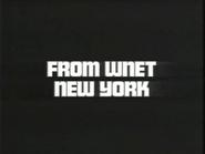 Wnet9