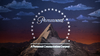 Paramount 'Cool World' Opening