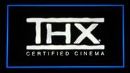 THX Bounty