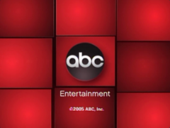 ABC Entertainment 2004-2005