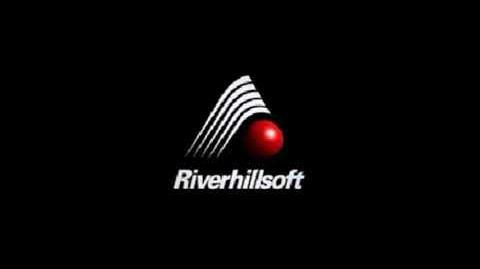 Riverhillsoft Logo (1994-2000)