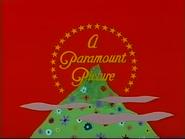 ParamountCartoonStudios60s