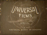 Universal Pictures/Other