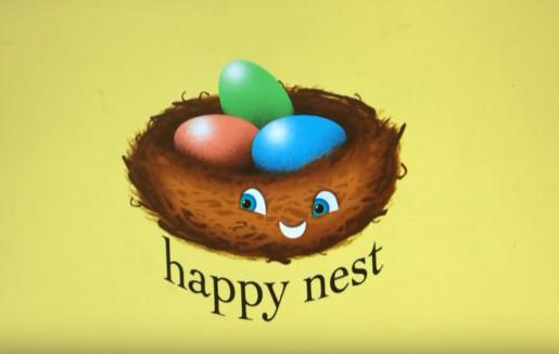 Happy Nest Productions