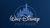 Disney 'Blank Check' Opening