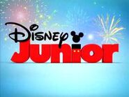 Disney Junior Originals (2011)