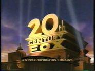 20th Century Fox 'I Walk The Line A Night for Johnny Cash' Closing