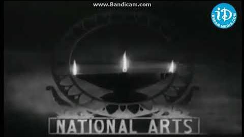 National Arts (India)