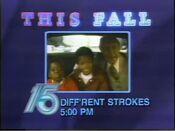 CBS-WANE 1984