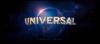 Universal Pictures Identity Thief