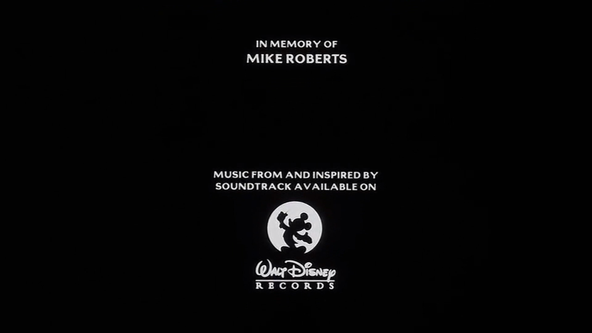 All About Walt Disney Pictures Logopedia Fandom Powered By Wikia
