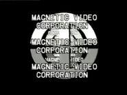 MAGNETIC BLACKWHITE