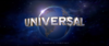Universal Pictures The World's End