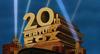 Fox 'Rising Sun' Opening