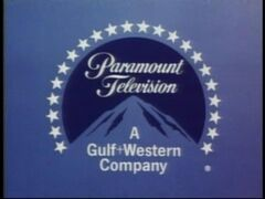 Columbia pictures home entertainment clg wiki paramount.