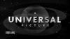 Universal Pictures Mirage