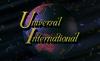 Universal International Thunder Bay