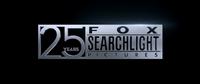 Fox Searchlight Pictures TSG Entertainment (2019) -3 0-28 screenshot