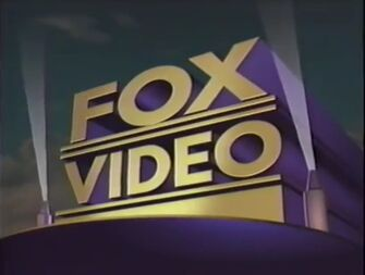 Foxvideo93