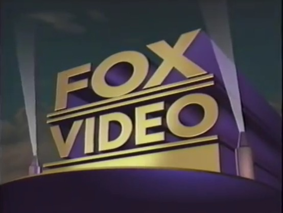 File:Foxvideo93.jpg