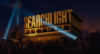 Searchlight Pictures TSG Entertainment (2020) -2 0-21 screenshot