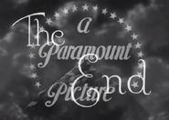 ParamountCartoonsMarch 16-1934