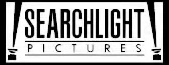 SearchlightAntlers