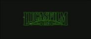 Lucasfilm Ltd. 1997 Logo (2.35 1 Variant)