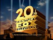 20th Century Fox Television (1995) 1