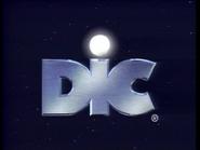 DiC Entertainment (1987) 2