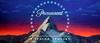 Paramount 'Braveheart' Opening