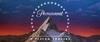 Paramount 'Snake Eyes' Opening
