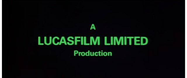 File:Lucasfilm (1977).png