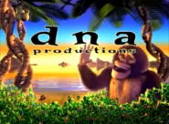 DNA Productions 6