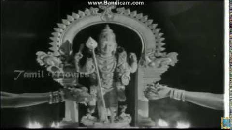 Senthur Films (India)