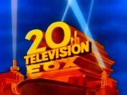 20th Century Fox Television (1982)