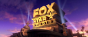 Fox Star Studios Brothers