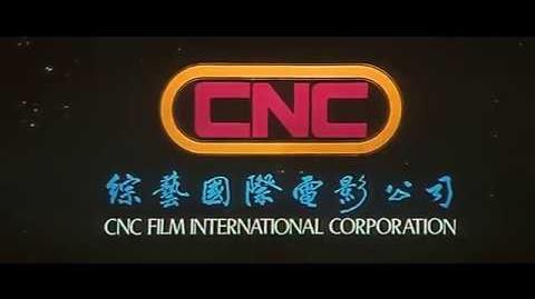 CNC Film International Corporation (China)