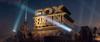 Fox Searchlight Pictures TSG Entertainment (2019) -3 0-21 screenshot