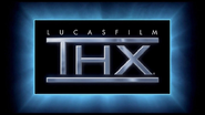 THX Cavalcade