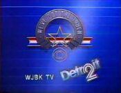 Cbs sitcom logos