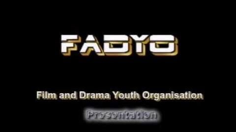 Film and Drama Youth Organisation (FADYO) (India)