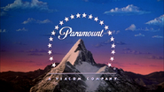 Paramount 'Better Off Dead' Opening (2002 Reissue)