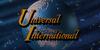 Universal International Man Without a Star