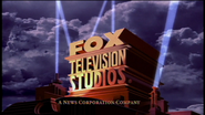 Fox Television Studios (1998) 9