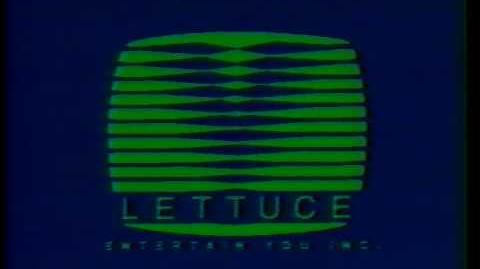 Lettuce Entertain You Inc