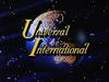 Universal-International 1946 Color