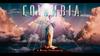 Columbia Pictures Men in Black International
